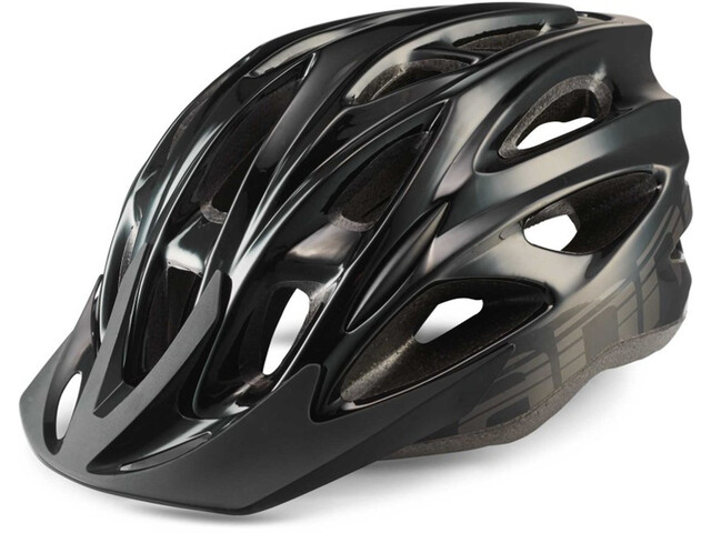 Cannondale Quick Helmet black